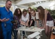 DRAMIŃSKI Centrum Diagnostyki Ultrasonograficznej w Kazaniu