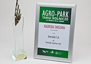 Nagroda Produkt Roku 2016 przyznana