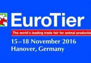 Spotkajmy się na Eurotier