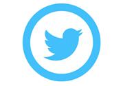 Jesteśmy na Twitterze