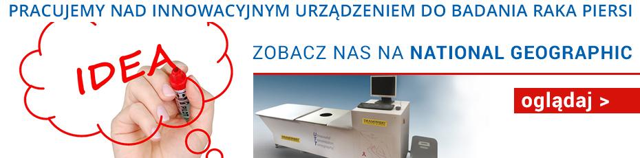 ultrasonografy
