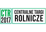 Centralne Targi Rolnicze 2017