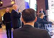 II Kongres Polskiego Kapitału