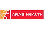 Zapraszamy na Arab Health