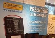 Konferencja Ortopedia i Neurologia Psów i Kotów w Lublinie