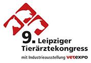 Kongres Lekarzy Weterynarii w Lipsku