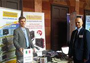 Międzynarodowy Kongres Weterynaryjny SIVAR