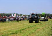 Zielone AgroShow w Ułężu już za nami!