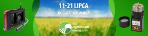 banner-agroexpo-pl