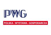 DRAMIŃSKI S.A. na Polskiej Wystawie Gospodarczej
