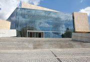 Wspieramy Warmińsko-Mazurską Filharmonię